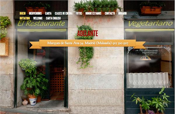 el_restaurante_vegetariano