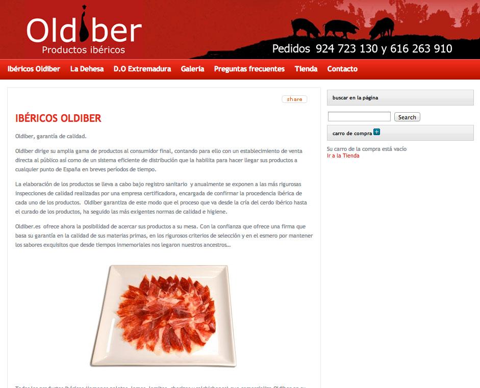 productos_ibericos_oldiber